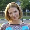 Анна Зайцева, 37, г.Старица