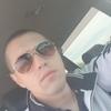 Данил, 25, г.Дальнереченск