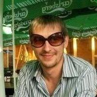 Захар, 39 лет, Рыбы, Уфа