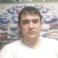 Руслан, 35 лет, Рыбы, Новосибирск