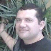 Younes 47 Каир