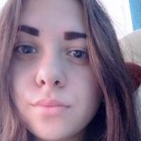 Katya Klokova, 18 лет, Рыбы, Покров