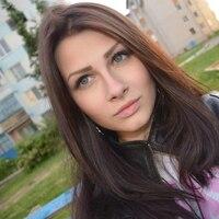 Куколка, 30 лет, Овен, Москва