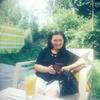 Мария, 53, г.Секешфехервар