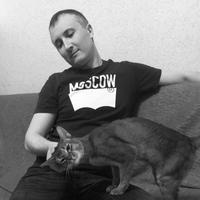 Павел, 36 лет, Дева, Москва
