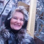 Катерина Урубкова 70 Москва