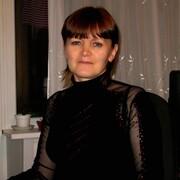 Ольга 51 Киреевск