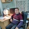 виктор, 51, г.Тавда