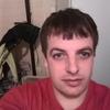 Сергей, 34, г.Антополь