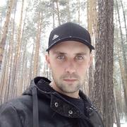 Сергей 29 Усть-Илимск