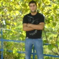 ашшур, 33 года, Телец, Новороссийск