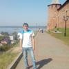 Алексей, 36, г.Ядрин