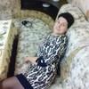 Елена, 40, г.Климово