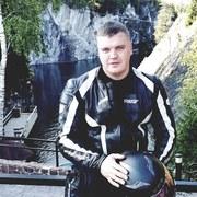 Руслан Сергеевич 34 Санкт-Петербург