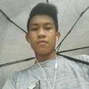 jrbaylon, 20, г.Almonds