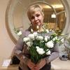 Elena, 53, г.Марбелья