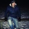 Dmitriy, 27, г.Донецк