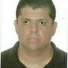Paulo Juliano, 44, г.Barreira