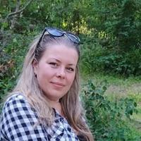 Натали, 34 года, Рыбы, Великий Новгород (Новгород)
