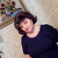 любовь, 71 год, Скорпион, Ленинск