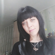 Юлия 36 Волгодонск