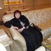 знакомства казахстанские секс