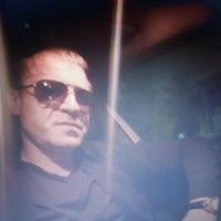 Николай, 36 лет, Рыбы, Тирасполь