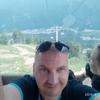 Николай, 34, г.Адлер