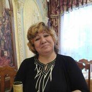 Людмила Азаренко 62 Новосибирск