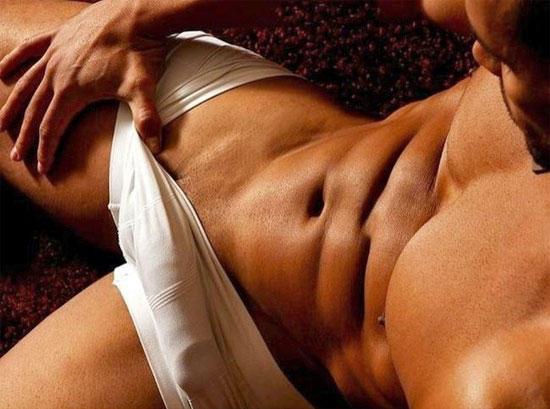 картинки для мужчин эротические