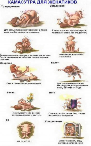 rukovodstvo-o-sekse-dlya-muzhchin