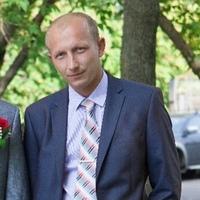 Виктор, 33 года, Стрелец, Минск
