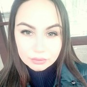 Ирина 37 Москва
