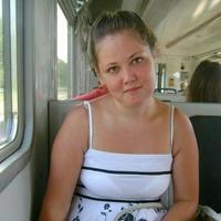 Анастасия Шальнева, 30 лет, Дева, Кубинка