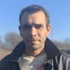 Василий, 50, г.Новгородка