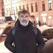гаджимурад 39 Санкт-Петербург