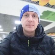 Nikolya56 32 Оренбург