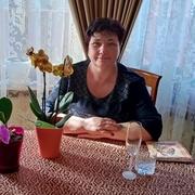 Світлана Ягола 46 Киев