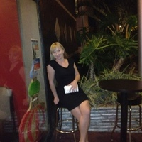 Elena, 41 год, Лев, Москва