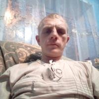 Алексей, 37 лет, Рыбы, Кемерово