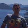 Евгений, 41, г.Bielsko-BiaÅ'a