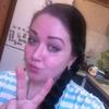 Елена, 32, г.Элиста