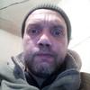 Евгений, 30, г.Стаханов
