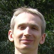 Василий, 48