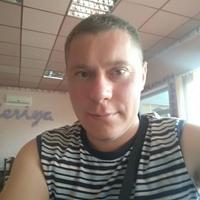 Дмитрий, 39 лет, Телец, Луганск