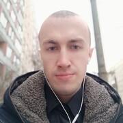 Михаил Пекарский 33 Санкт-Петербург