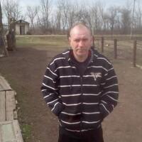 Рома Лясковский, 43 года, Близнецы, Бутурлиновка