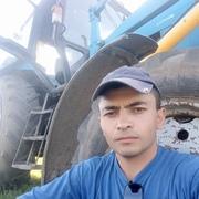 Анатолий 34 Тимашевск