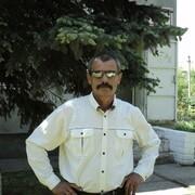 Николай Cадовой 61 Днепр