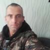ricardo korn, 35, г.Штендаль